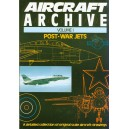 Aircraft Archive Volume 1 - Post War Jets
