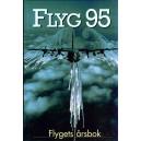Flyg - Flygets årsbok 1995