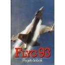 Flyg - Flygets årsbok 1993