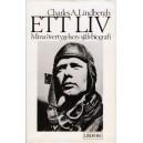 Charles A. Linbergh - Ett liv