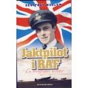 Jaktpilot I RAF