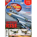 Scale Aviation Modeller International