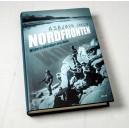 Nordfronten : Hitlers ödesdigra krig i Norge