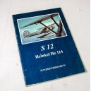S 12 Heinkel He 114