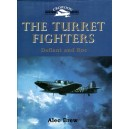 The Turret Fighters - Defiant and Roc