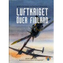 Luftkriget över Finland