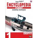 Encyclopedia of Aircraft Modelling Tecniques
