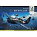 FM-2 Wildcat™ Expert Set
