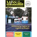 MfSS - Meddelanden från Svenska Spårvägssällskapet