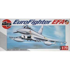 EuroFighter EFA