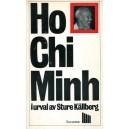 Ho Chi Minh i urval av Sture Källberg