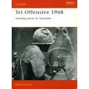Tet Offensive 1968