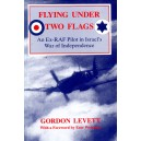 Flying Under Two Flags