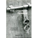 The Chain of Terror - The Khmer Rouge Southwest Zone Security System
