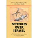 Spitfires Over Israel