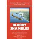 Bloody Shambles, Vol. 2