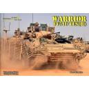 Warrior FV510 TES (H)