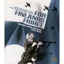 För Finlands frihet