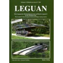 Leguan - The Leopard 2 based Armoured Bridge-Laying System