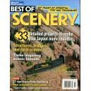 Best of scenery - Model Railroader