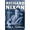 Richard Nixon - The Life