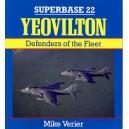 Superbase 22 - Yeovilton