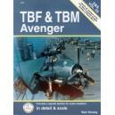 TBF & TBM Avenger