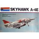 Skyhawk A-4E