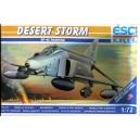 Desert Storm RF-CPhantom