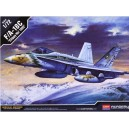 """F/A-18C """"Chippy Ho! 1995"""" Special Edition"""
