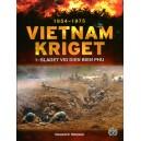 Vietnam Kriget