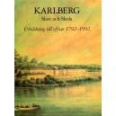 Karlberg slott och skola