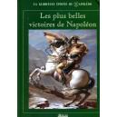 Les Plus Belles Victories De Napoleon