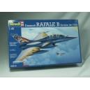 Dassault Rafale B Armée del'Air