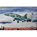 "MiG-29 SMT ""Fulcrum"" 9-19"