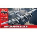 Avro Lancaster B.I (F.E.)/B.III