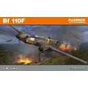 Bf 110F ProfiPACK edition