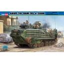 AAVP-7A1 Amphibious Assault Vehicle RAMS/RS W/EAAK