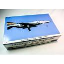 """F-4S PHANTOM II """"CVW-5 MIDWAY COMBO"""""""