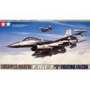 F-16CJ Block 50 Fighting Falcon