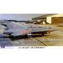 J-35J Draken Air Superiority