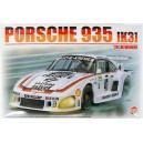 Porche 935 (K3) 79 LM Winner