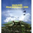 Kalixlinjen - Kalla krigets lås i norr