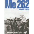 Me 262 Volume Three