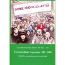 Västernorrlands Regemente 1983-2000
