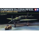 Dornier Do335A PFEIL