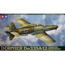 Dornier Do335A-12 Trainer Anteater