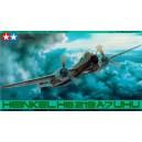 Heinkel He 219 A-7 UHU