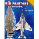 USN Phantoms in combat