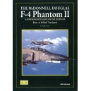 MCDONNELL DOUGLAS F-4 PHANTOM II PART 1